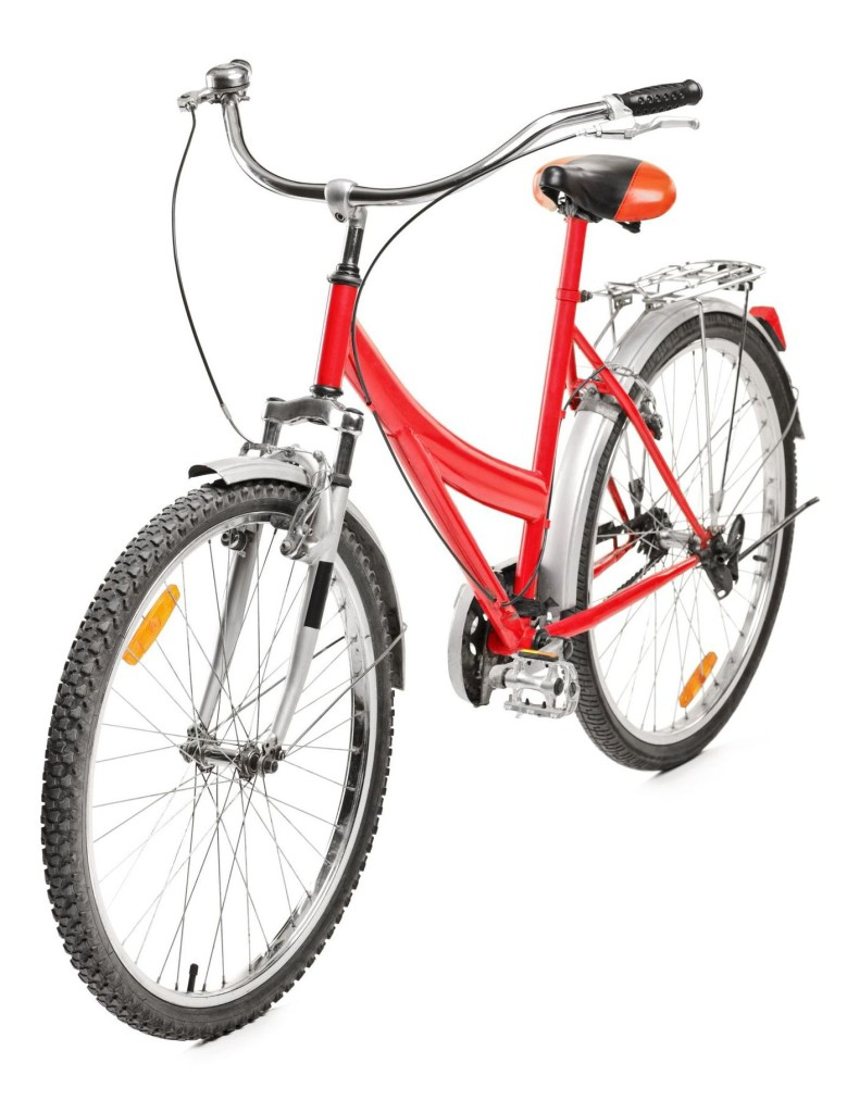 Wiecej Miejsca_przechowywanie roweru Warszawa
